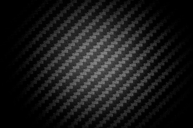 Carbon fiber background vector free download - Real carbon fiber wallpaper ...