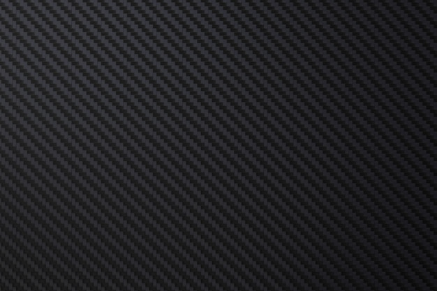 Carbon fiber material background, carbon texture.