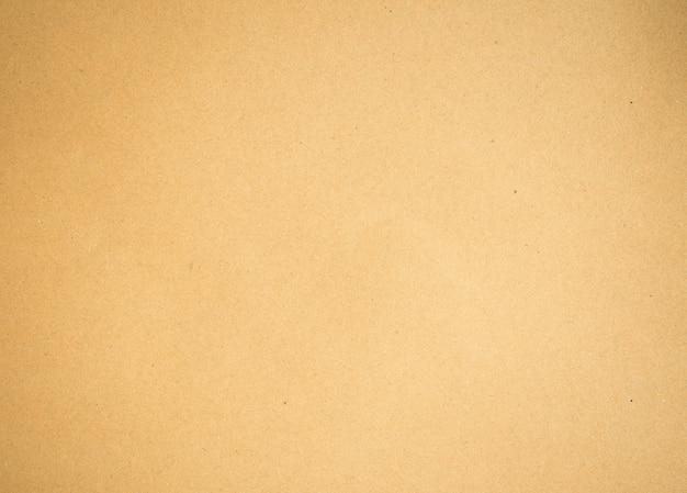 Cardboard paper texture background