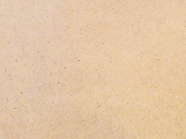 Картон текстуры бумаги
