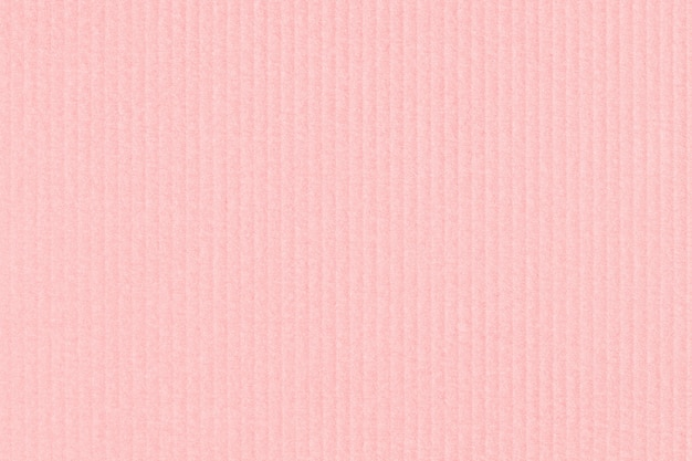 Картонная текстура или крафт-бумага