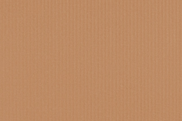 Картон текстуры или бумаги