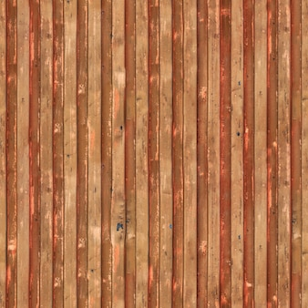 Cargo ship container texture grunge background