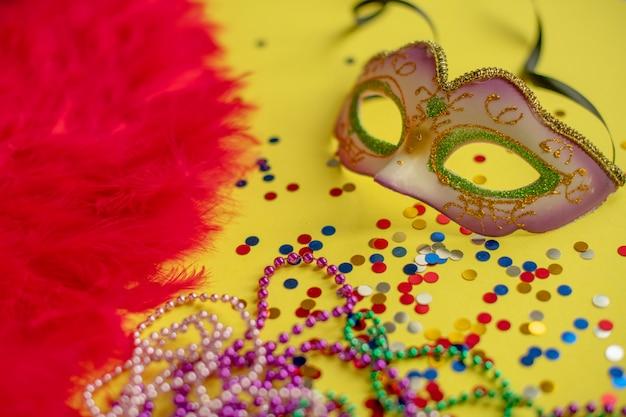 Carnival. mardi gras. br carnival. mardi gras. brazilian carnival. spring brazilian carnival.