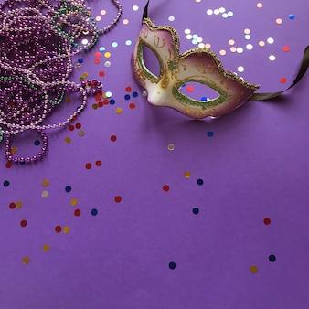 Carnival. mardi gras. brazilian carnival. spring