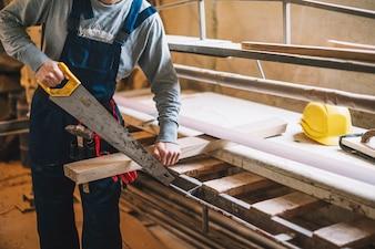 carpenter vectors photos and psd files free download