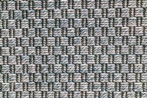 Carpet texture surface