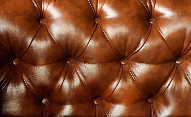 キャリッジカプラーヴィンテージ装飾テクスチャ背景茶色の家具富