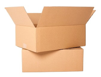 Cardboard boxes: Game changers for any company