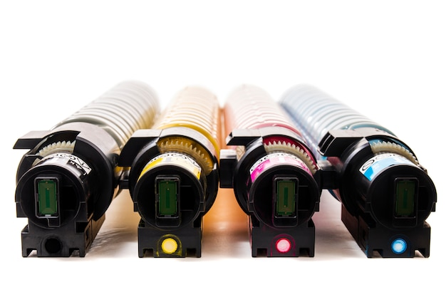 レーザープリンター用カートリッジ