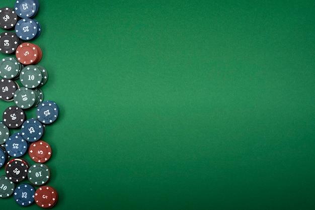 Казино фишки на зеленом фоне картинки хорошего качества лучшие казино онлайн azino777
