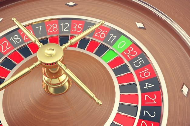 Казино рулетка игра. казино азартные игры.