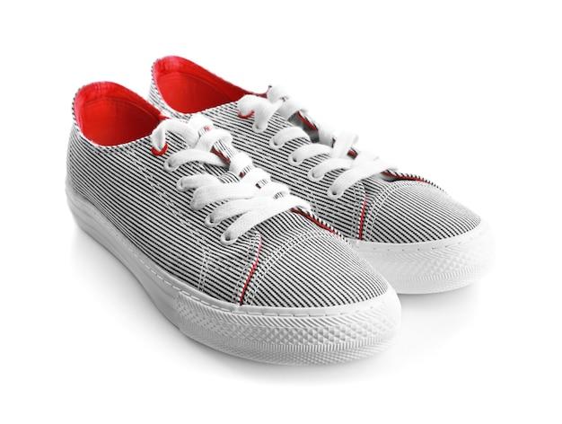 절연 캐주얼 남성 신발
