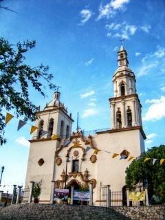 가톨릭 교회, 미국