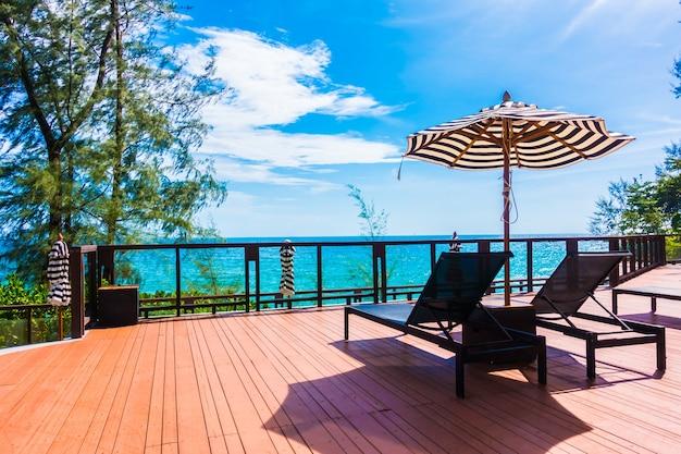 Пляж cayman вода летнее солнце