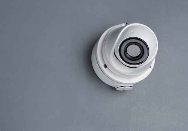 Cctvカメラビデオセキュリティ