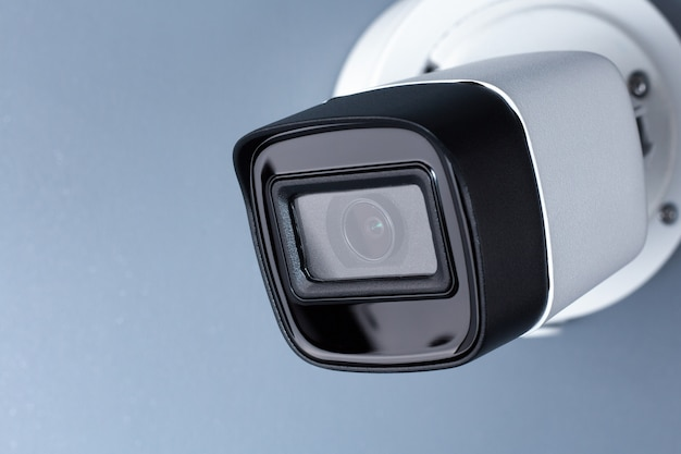 Cctv camera video security