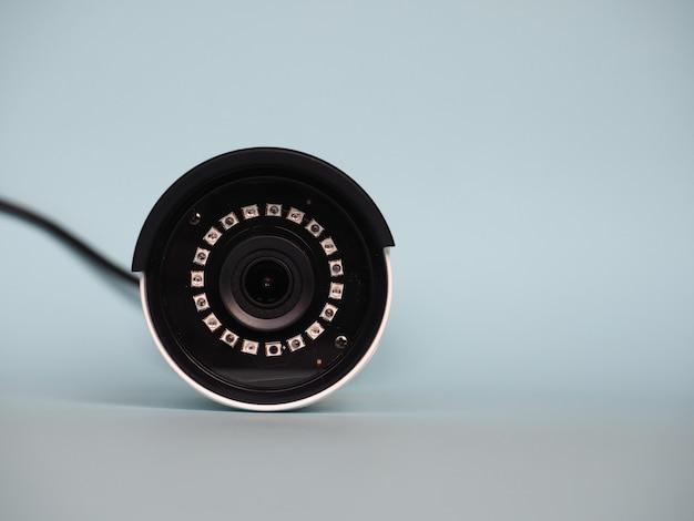 Cctv監視セキュリティカメラ