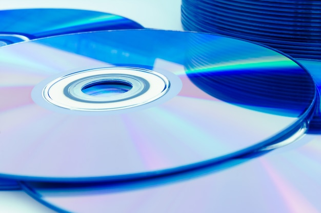 クローズアップcd(cd / dvd)