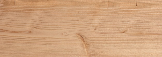 Текстура древесины кедра