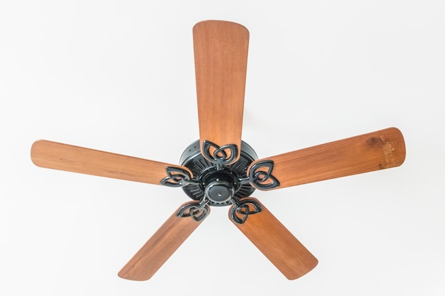Ceiling fans Free Photo