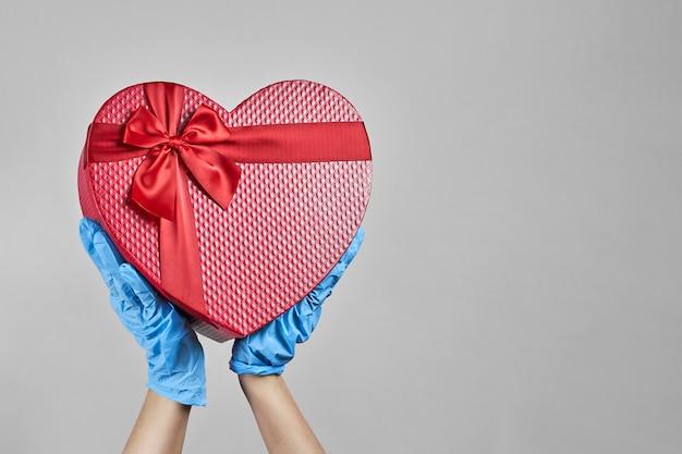 Празднование дня рождения. история любви в больнице