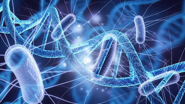 Клетка человеческая клетка животная клетка наука днк биология стволовые клетки