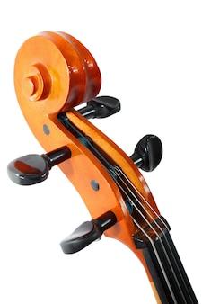 Cello classical music tuning pe