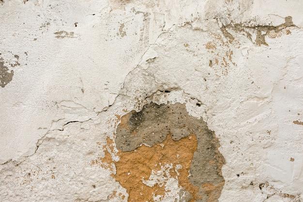 Цементная и гипсовая шероховатая поверхность