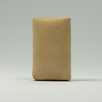 Цементный мешок
