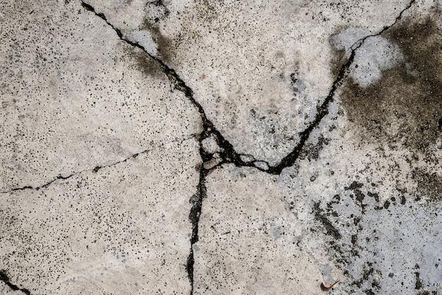 Cement and coccrete grunge texture
