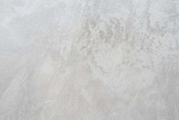 시멘트 콘크리트 치장 용 벽 토 벽.