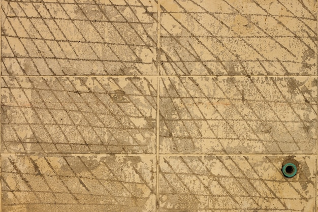 Cement damage wall abstract texture