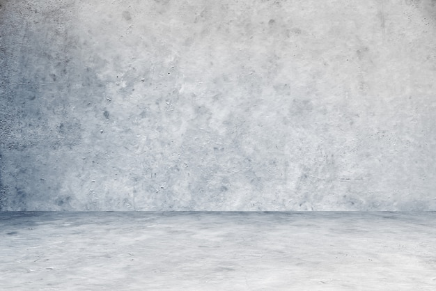Цементные напольные и настенные фоны, комнаты, интерьер, витрина продукции.