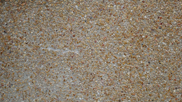 Cement floor background,stone concrete wall
