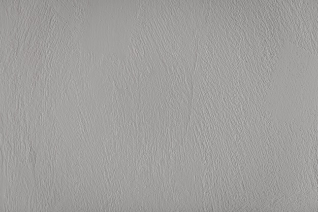 Cement gray background