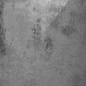 セメントまたはコンクリートテクスチャの背景。モノクロセメント床、灰色のラフ。グランジ古い壁のテクスチャ。