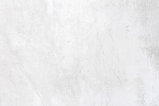 Использование текстуры цемента или бетона для фона
