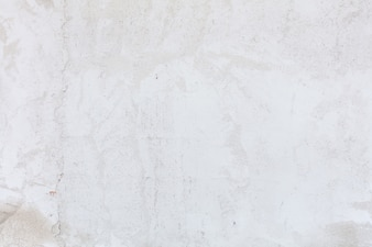 Cement or concrete wall texture or empty background to place you