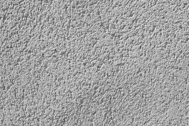 Текстура цементной или бетонной стены или пустой фон для размещения вас