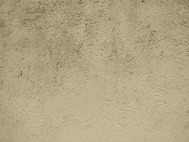 Cement plaster - structure of white coloured cement plaster, background