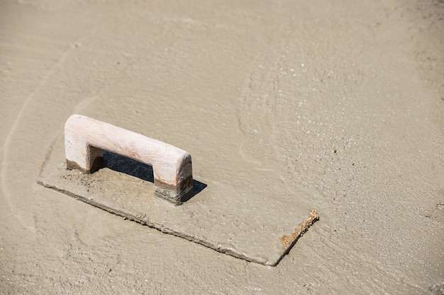 Оборудование для штукатурки цемента