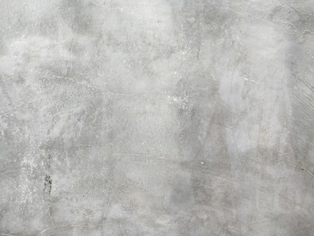 Cement polish beautiful texture background.