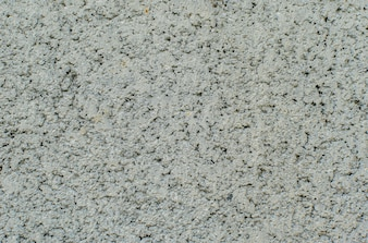 Cement sand brick close up.A brick is building material used to make walls,pavements,other