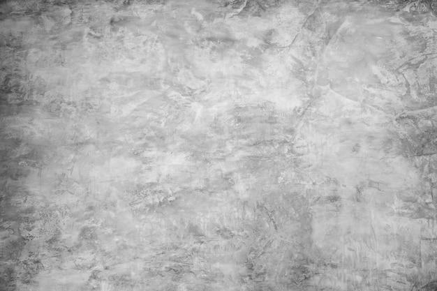 Цементная текстура теневого фона стены