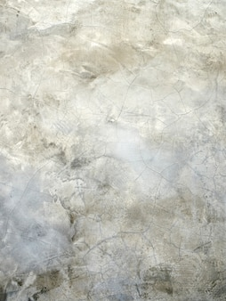Cement texture for background