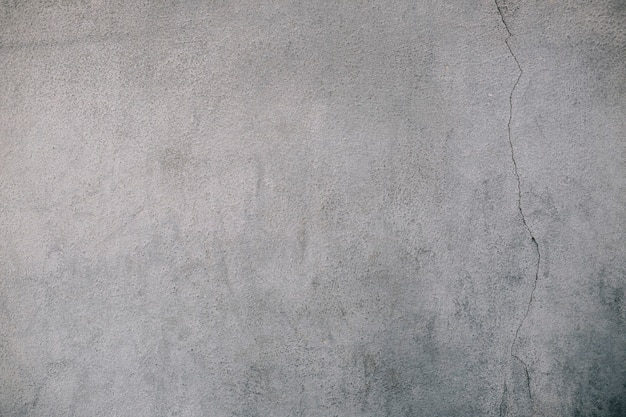 Текстура цемента для фона