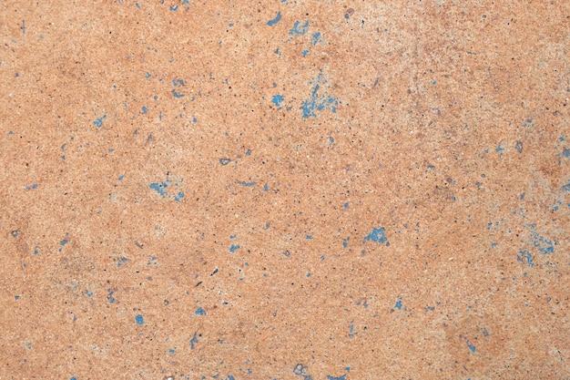 패턴 및 배경 시멘트 질감