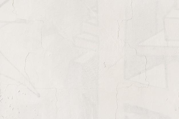 Текстура цемента или пустой фон