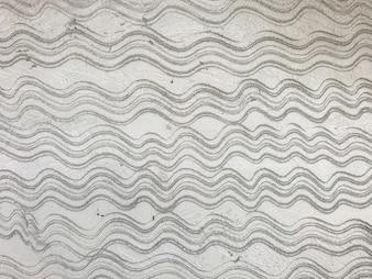 Cement texture pattern background
